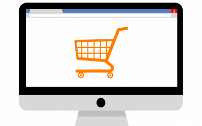 Add WooCommerce Cart Icon to Menu with Cart Item Count